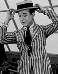 [All Day Entertainment/Facets Video]