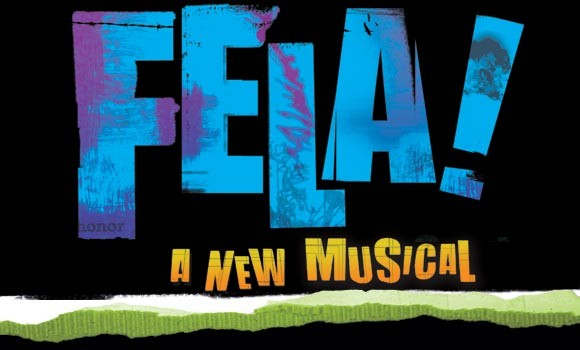 FELA! A NEW MUSICAL