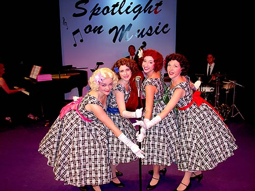 [Jon Berry]