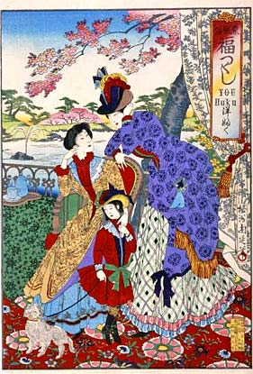 [Scripps College]