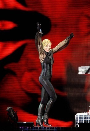 [AP/Rene Tillmann]