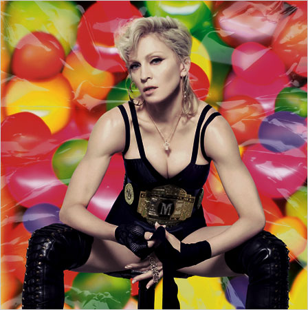 [Toru Hanai/Reuters]