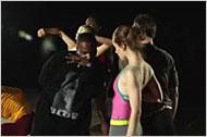 VideoBig Boi and the Atlanta Ballet