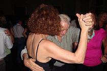 Baile del 8-nov-2008 [Ariel Lichtig]