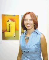 Antonia Guzmán