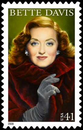 [Associated Press]