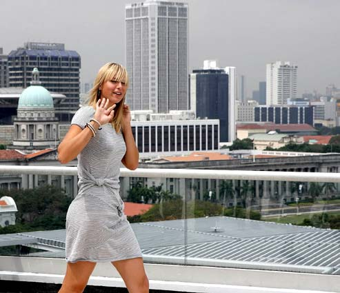 [Getty Images/Roslan Rahman]