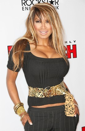 [Getty Images/Frederick M. Brown]