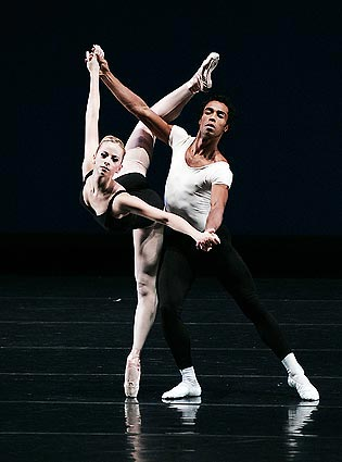 [Christine Cotter