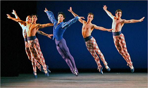 [Photo: Andrea Mohin/The New York Times]