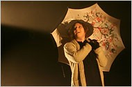 """Sum Songs Photos (7) from the musical """"Adding Machine."""""""