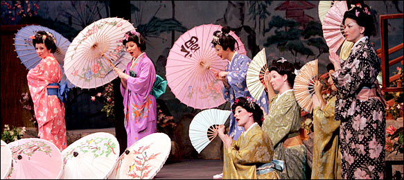 [G. Paul Burnett/The New York Times]