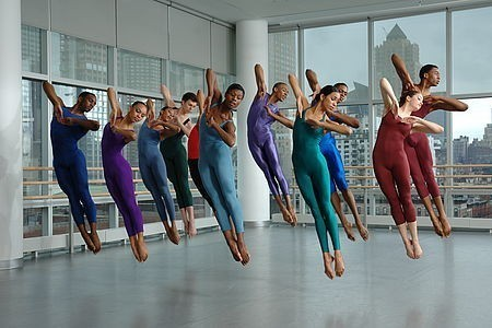[Eduardo Patino]