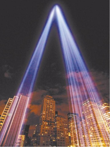 [KONRAD FIEDLER]