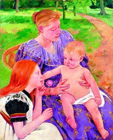 [CHRYSLER MUSEUM]