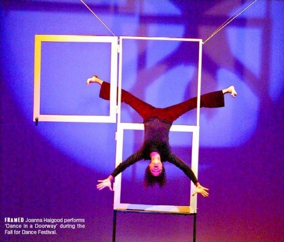 [STEPHANIE BERGER]