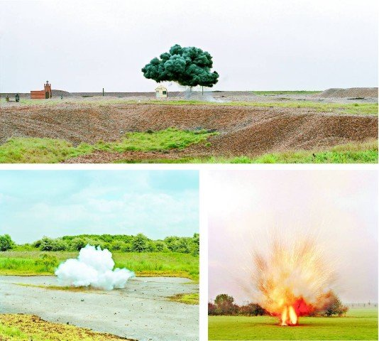 [DANIEL COONEY FINE ART]