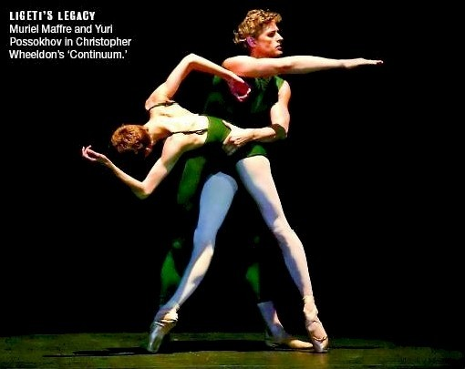 [ERIK TOMASSON]