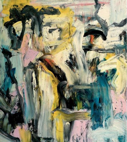 [HAUNCHOFVENISON]