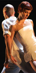 [Tristram Kenton]