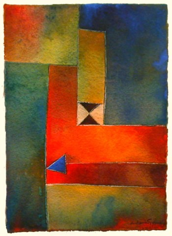 Antonia Guzmán