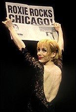 Charlotte d'Amboise in Chicago.