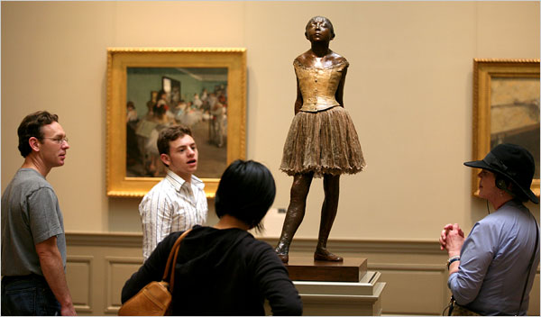 [Photo: Librado Romero/The New York Times]