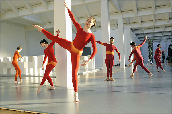 [Photo: Stephanie Berger for The New York Times]